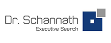 Dr. Schannath Executive Search