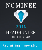 Perim GmbH headhunter profile