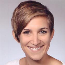 Susanne Kirchner-Adelhardt
