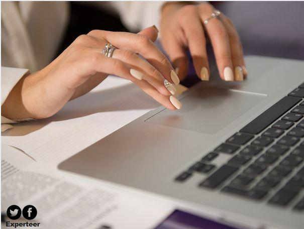 Professionelle E-Mail-Etiquette fuer angehende Senior Manager