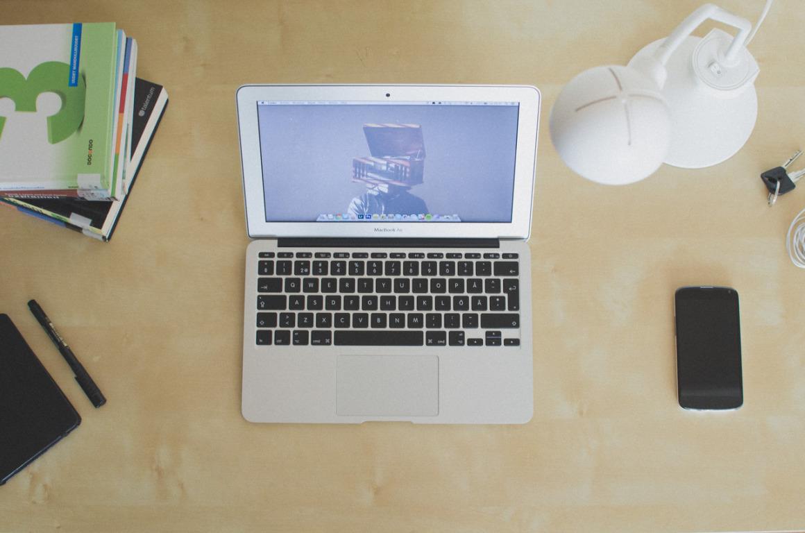 Tipps Zur Online Bewerbung Experteer Magazin