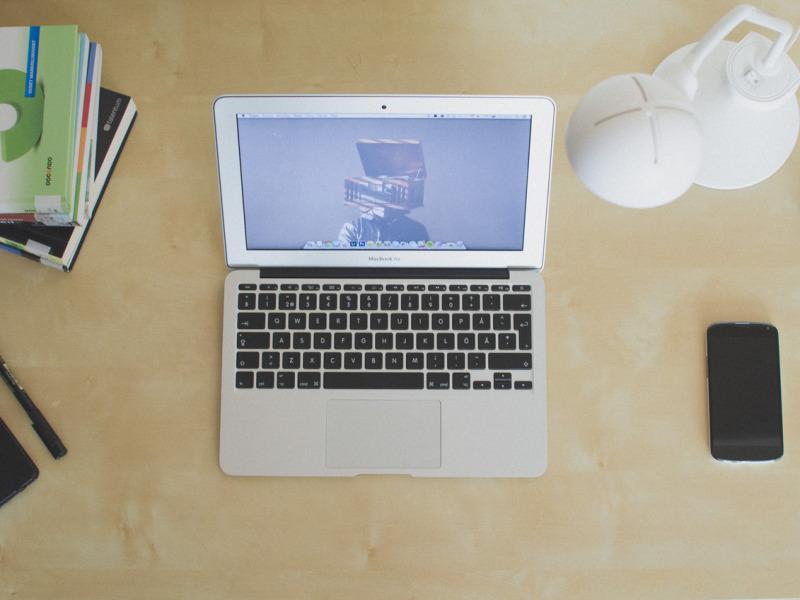 Online job applications online bewerbung