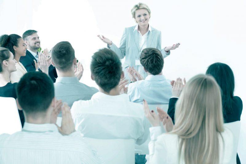 Die wichtigsten Eigenschaften einer guten Führungskraft