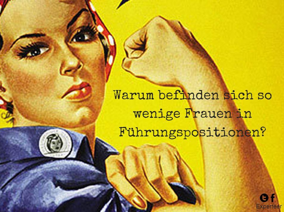 Was Macht Frauen An