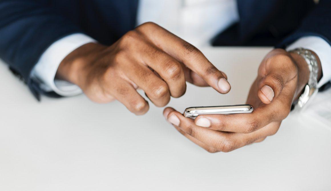 Tipps für das Telefonat mit dem Headhunter