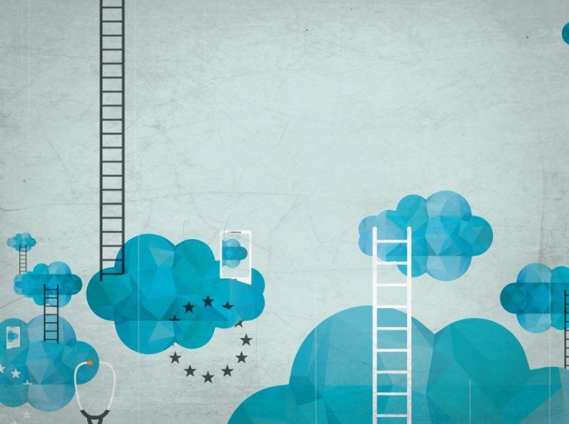 5 Eigenschaften, die erfolgreiche Führungskräfte nicht akzeptieren