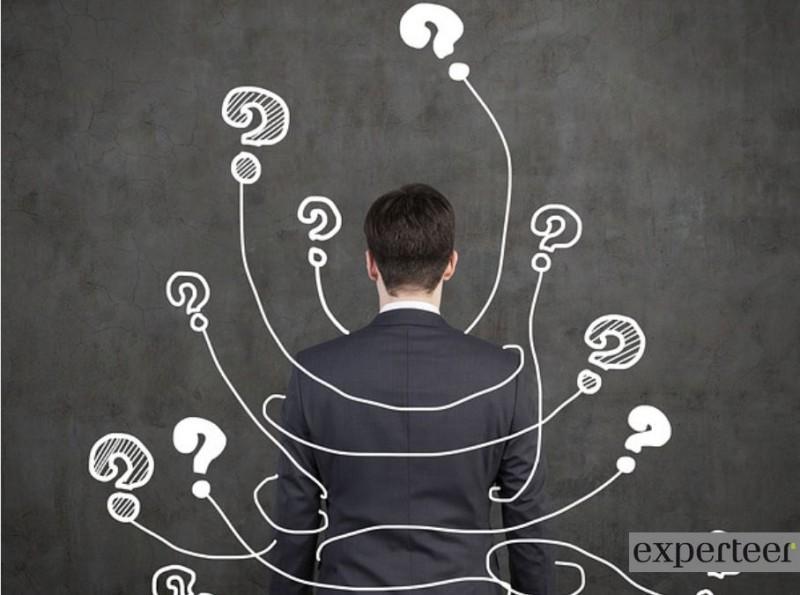4 Fangfragen im Vorstellungsgespräch - und was Personalmanager daraus lesen