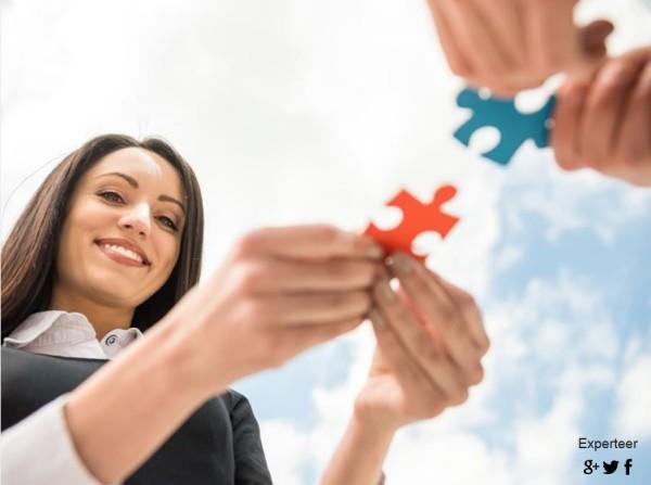 Cultural Fit - so finden Sie ein Unternehmen, das zu Ihnen passt