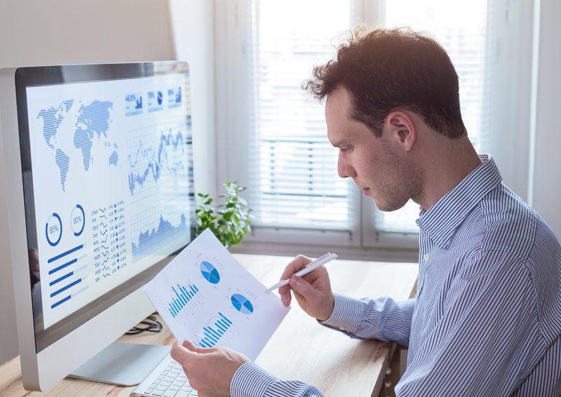 Einflussfaktoren auf Ihr Gehalt