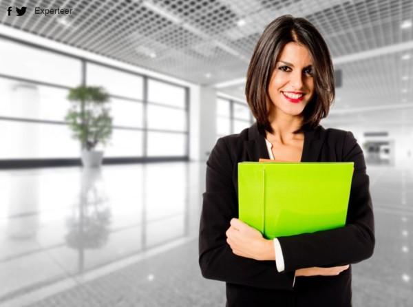 Personal Branding - Karriereturbo für Manager