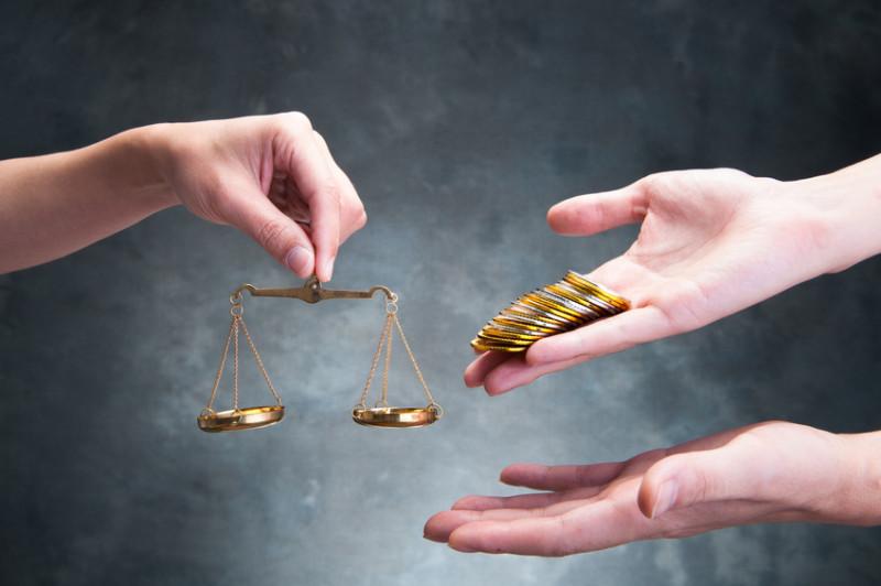 Gehaltsverhandlungen führen