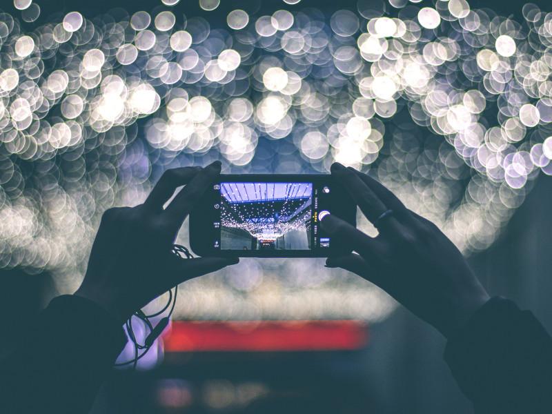 Führungsverantwortung im Zeitalter der Digitalisierung