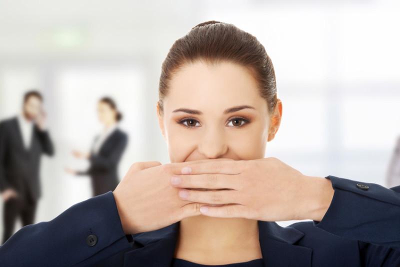 Wie Sie als Führungskraft reagieren, wenn Sie auf eine Frage keine Antwort wissen
