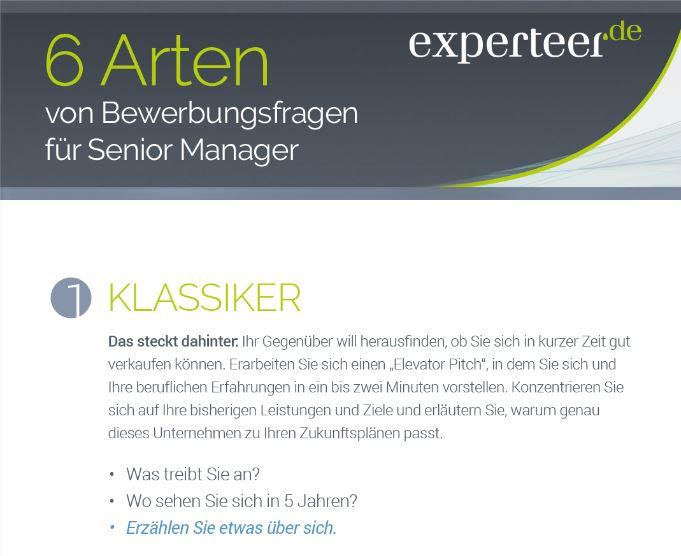 https://www.experteer.de/magazin/neue-karrierechance-wie-sie-ihre-kuendigung-verfassen/