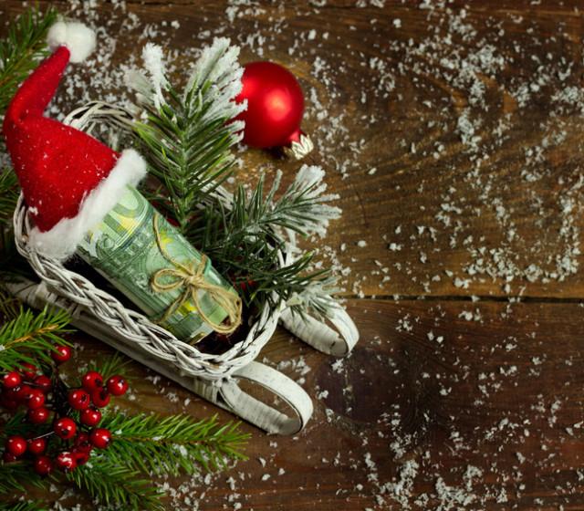 die besten weihnachtsgeschenke f r mitarbeiter experteer. Black Bedroom Furniture Sets. Home Design Ideas