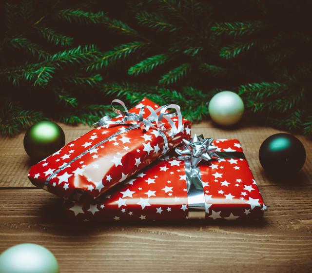 die besten weihnachtsgeschenke f r mitarbeiter. Black Bedroom Furniture Sets. Home Design Ideas