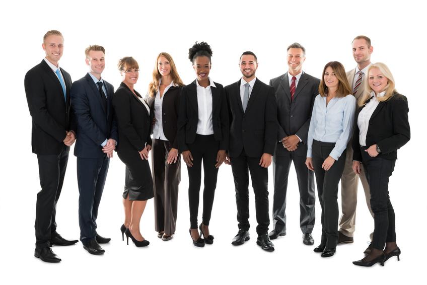 Multikulturelles Management