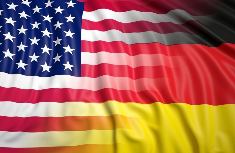 Kulturelle Unterschiede: So tickt der Amerikaner im Büro