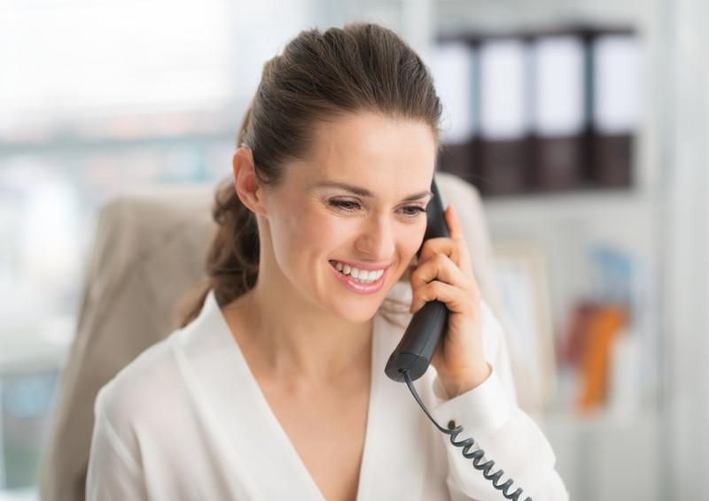 Kontaktanbahnung mit Headhuntern: Die größten Fehler