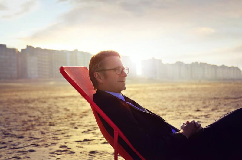 Vorteile von Sabbaticals