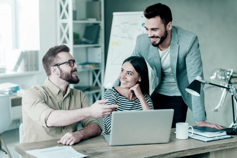 effektive Kommunikation für Manager