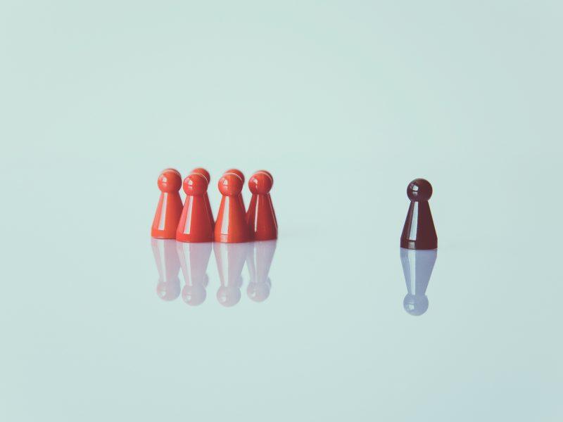 Der Perfekte Lebenslauf Für Führungskräfte