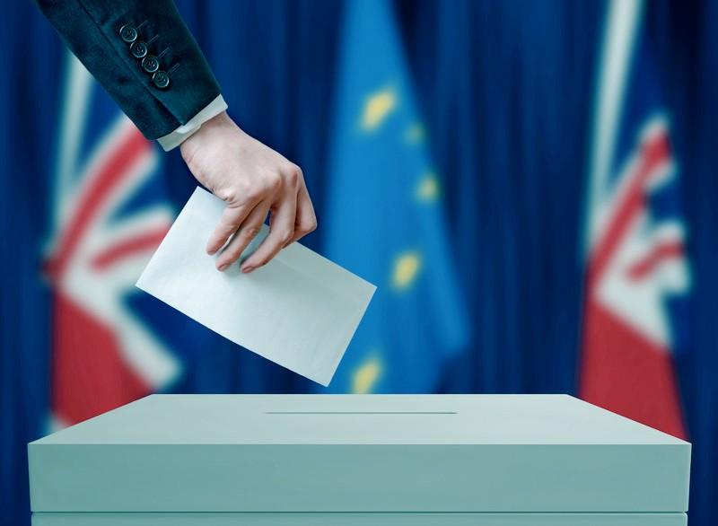 Was der Brexit für Britische Manager bedeuten könnte