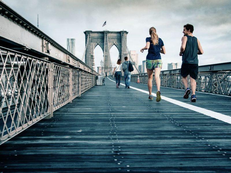Konkurrenzdenken im Team fördert Motivation