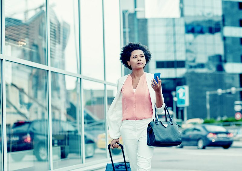 Businesskultur in Brasilien