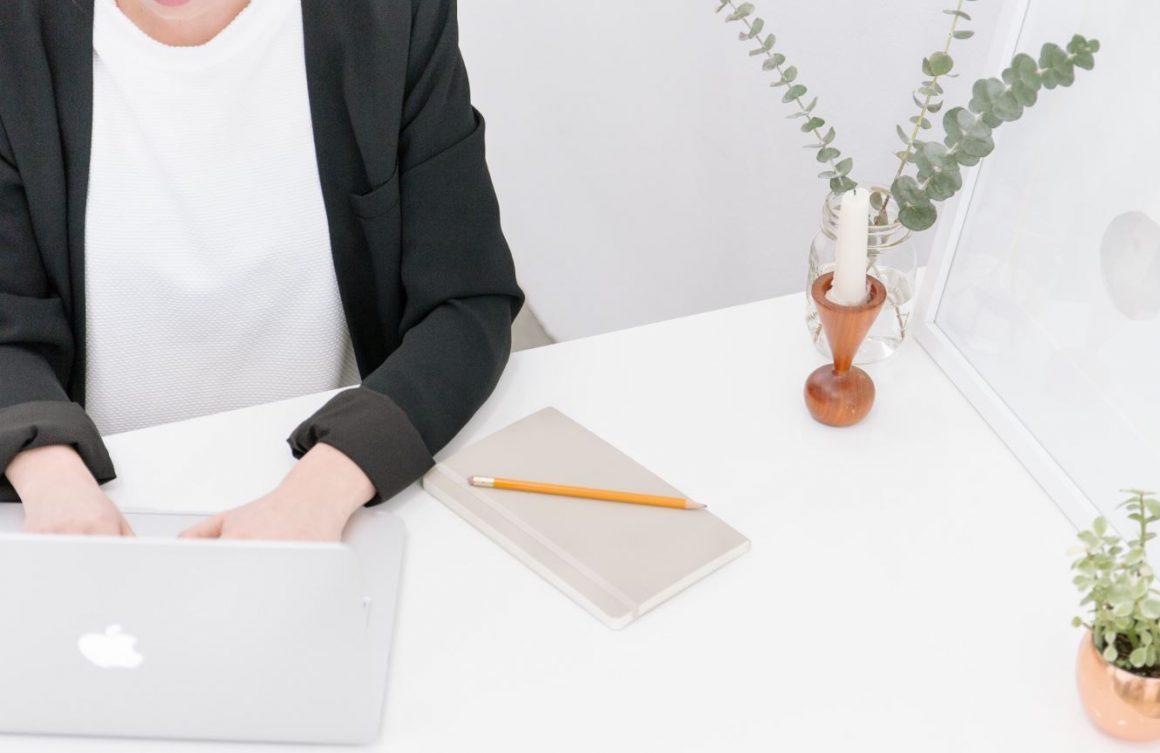 E-Recruiting und Video-Interviews