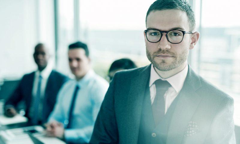 Die Experten der Hager Unternehmensberatung erklären, wie Headhunter den richtigen Fit finden.