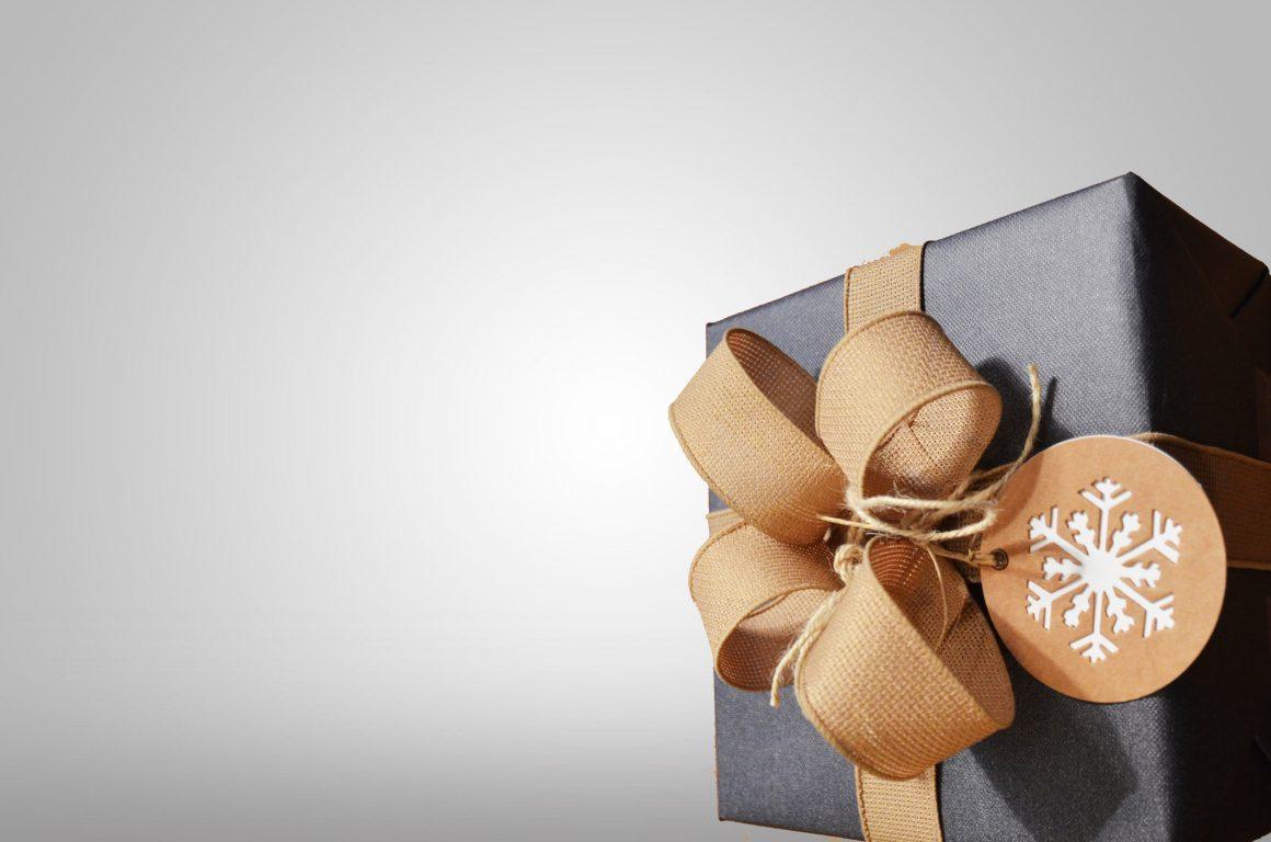 schöne geschenke für die frau