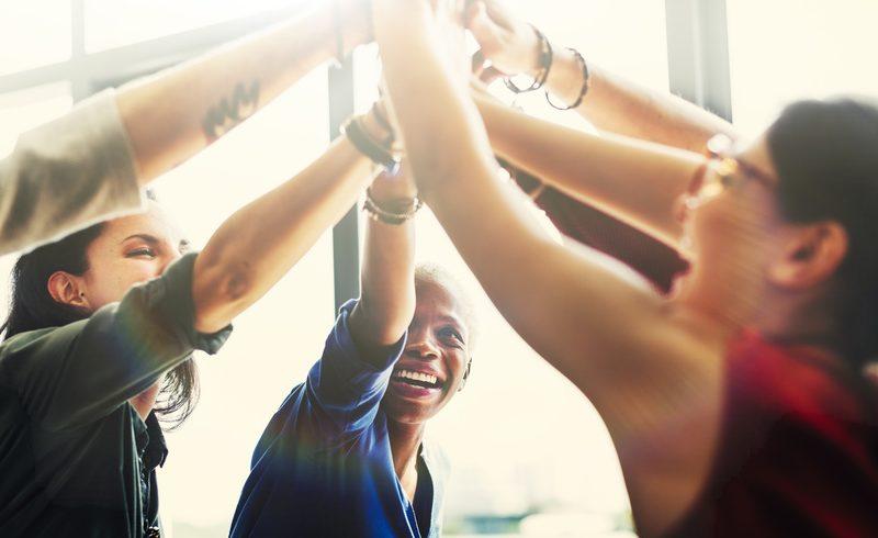 Diversity im Unternehmen: Rennecke Consulting im Interview