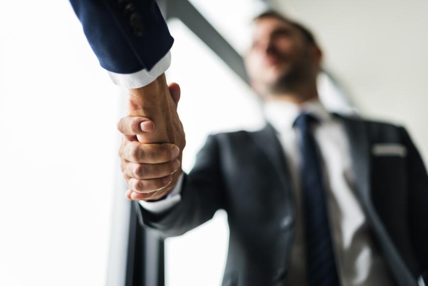 Unterschied zwischen Executive Search und Personaldienstleister