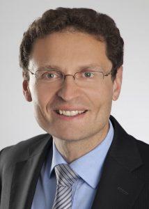 Hartmut Wiehle, Experte für Führung und Organisation, erkennt vor allem in der Unternehmenskultur einen entscheidenden Faktor für gelungene Führung.