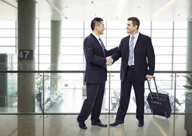 Karrierechance Expat – Bringer oder Breaker?