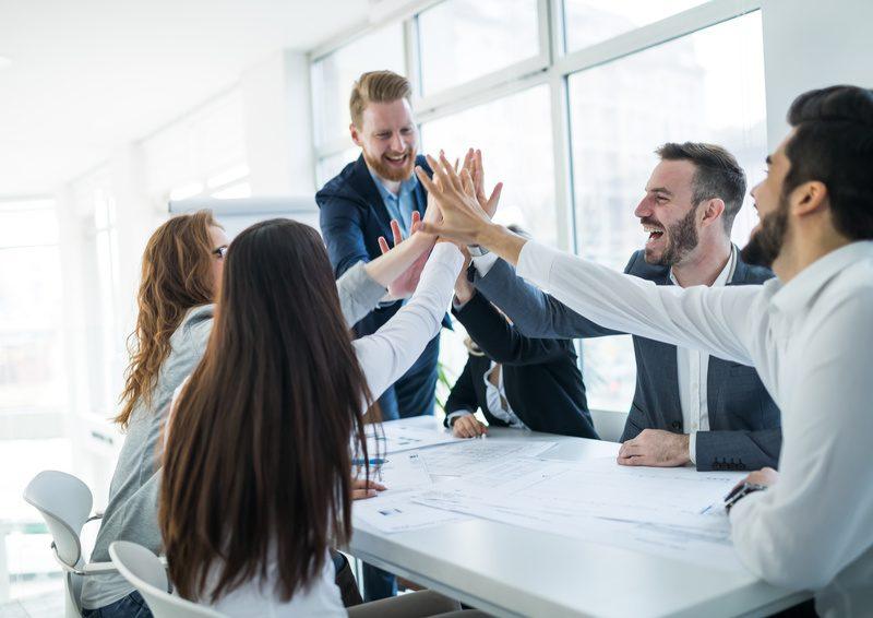 Der Cultural Fit als kritischer Faktor im Recruiting