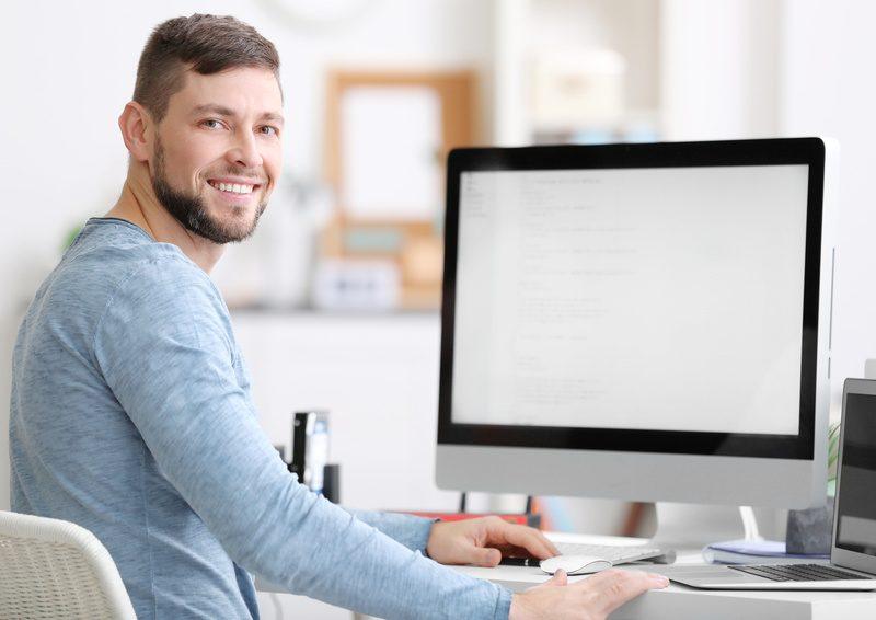 Beste Jobchancen für hochqualifizierte IT-Spezialisten