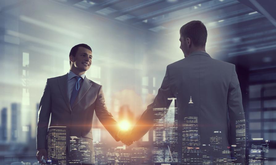 Top-Strategieberater auf Expansionskurs: Chancen für Quereinsteiger