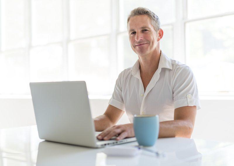 Flexible Arbeitszeiten werden im War for Talents immer wichtiger