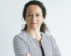HR-Expertin Susanne Ambros weiß, dass agiles Führen bereichernde Perspektiven für Führungskräfte bietet.