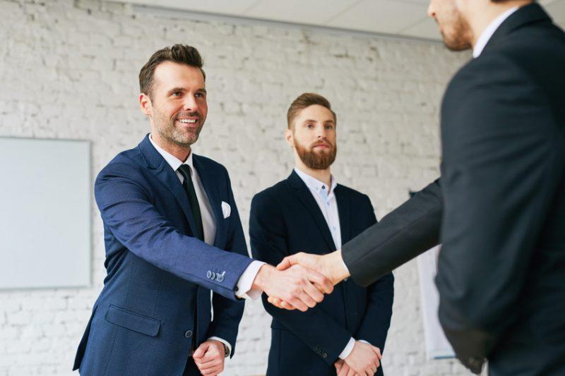3 Top-Tipps für wechselwillige Manager