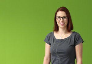 Dr. Vera Gehlen-Baum Quality Minds