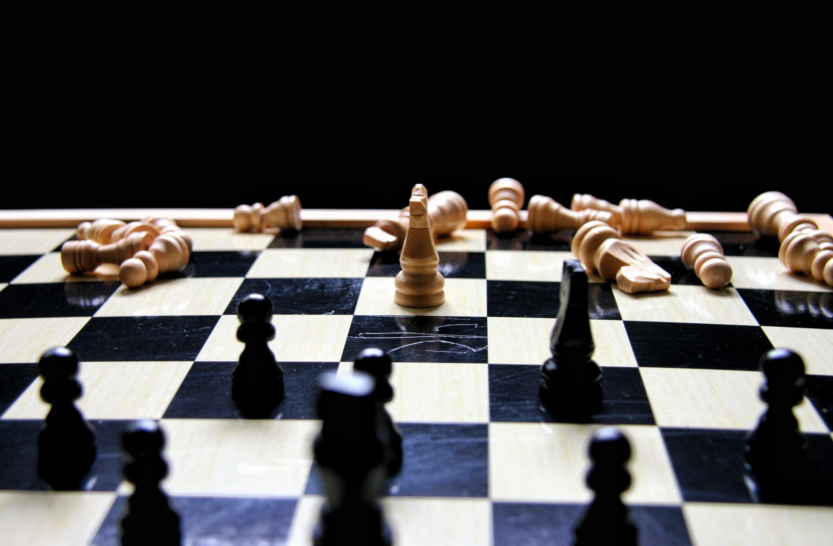 Zeigt Ihr Lebenslauf, dass Sie eine Führungskraft sind? - Experteer ...