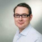 Christian M. Böhnke