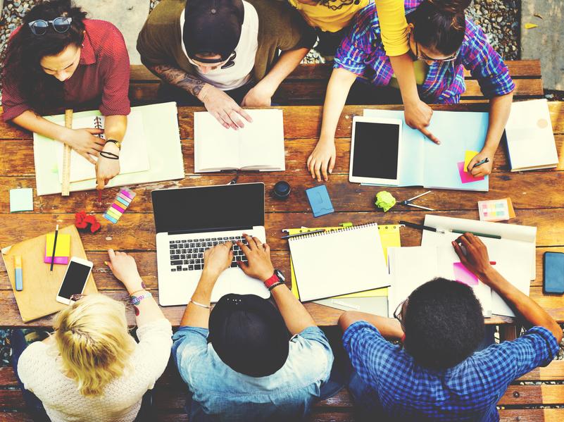 Erfolgreiche Mitarbeiterführung- Ein Muss für Start-up CEOs