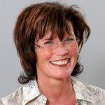 Martina Frahn HuntingHer