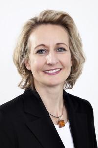 Dr.Irmtraud_Lang