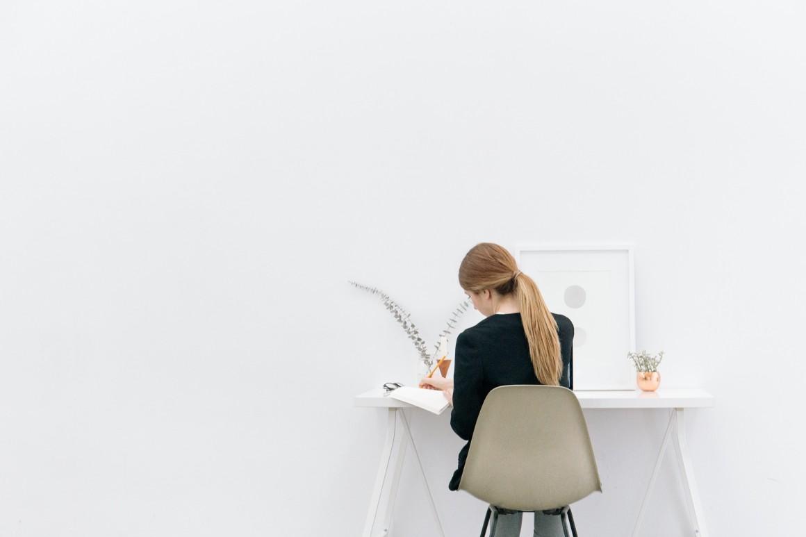Flexible Arbeitsmodelle für Führungskräfte